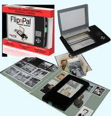 Eastern Washington Genealogical Society Blog: Using a Flip-Pal? #flippal #scanners