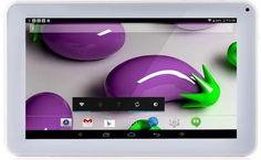 China Tablet G90