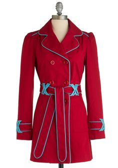 """""""Lovely to be Lively Coat"""".  -- it's about to be MINE!  It's on it's way!  I'm sooooo excited.  :)"""