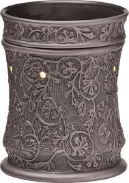 Silvervine....visit my website to see this and much more.  http://danathreatt.scentsy.us;   also, please like and follow my facebook page for contests and giveaways :)  https://www.facebook.com/pages/We-Smell-SCENTsational-by-Dana-Threatt