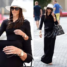 #f1 @ymcofficial Minttu Virtanen (FIN) girlfriend of #KimiRaikkonen @InsideFerrari engagement ring on show #happy