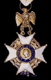 Provided by John Griffin Richardson Rountree -    National Society of the Sons of the American Revolution	Colonial Order of the Crown