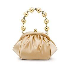 Tiffany's Bracelet Bag