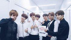 #BTS #名古屋 #血汗涙 17.06.17