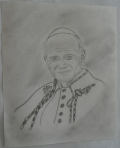 San Juan Pablo II (2)