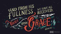 James 1:16-18 - Google Search