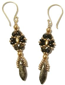 50 Best Bead Projects Images On Pinterest Seed Beads Beaded