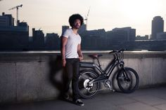 A2B are exhibiting at Gadget show Live Birmingham 9-13th April 2014 in Hall 20  http://www.gadgetshowlive.net/Content/Hall-20/15/ http://www.gadgetshowlive.net/Content/Welcome/1/   We will be showcasing the following Bikes  • A2B Hybrid/24 • A2B Kuo • A2B Ferber • A2B Galvani Male • A2B Galvani Female  Come along and join us. http://www.wearea2b.com/uk/