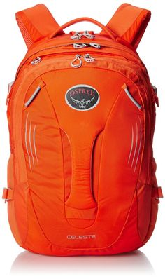 1227 Best Camping Bags and Travel images in 2019 | Bags