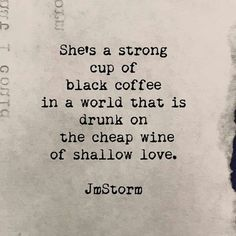 Love Yourself Selfie Quotes Selfie Quotes, Beautiful Women Quotes, Strong Women Quotes, Being Strong Quotes, Beth Moore, Jm Storm Quotes, Selfies, Number Quotes, Coffee Words