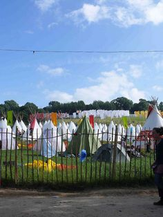 glastonbury 2008