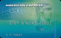 Costco TrueEarnings Card