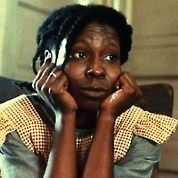 63 best The Color Purple Movie images on Pinterest | Good movies ...