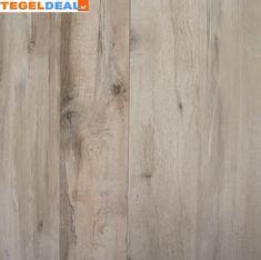 Tegels Limburg - Naturale, 30 x 120 cm, 32,50 incl. BTW, Keramische planken, gerectificeerd - Tegeldeal.nl