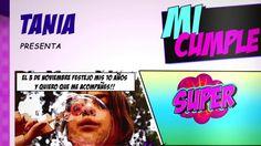 Ya es el cumpleaños de tu Super Chica y hay que festejarla en grande! La IN-VITACIÓN CUMPLEAÑOS SUPER GIRL sorprenderá a todos sus amigos! Si te gusta ésta invitación, contáctanos en nuestras redes... ¡Y CÓMPRALA! WEB: http://www.in-vitaciones.com/in-vitaciones-baby-shower.html#contact  Facebook https://www.facebook.com/invitaciones... Twitter https://twitter.com/in_vitaciones