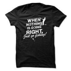 Fishing T-Shirts and Hoodies. Check this shirt now: https://www.sunfrogshirts.com/Funny/Fishing-T-Shirts-and-Hoodies-Black-50621127-Guys.html?53507