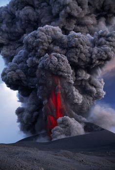 Science Discover Beautiful Photos Of Nature Nature Pictures Amazing Nature Natural Phenomena Natural Disasters Volcano Pictures Lava Erupting Volcano Dame Nature Beautiful Photos Of Nature, Nature Pictures, Amazing Nature, Beautiful Landscapes, Natural Phenomena, Natural Disasters, Erupting Volcano, Etna Volcano, Volcano Pictures