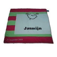 A-symmetrisch boxkleed Reusable Tote Bags, Quilt, Babies, Nice, Prints, How To Make, Babys, Kilts, Newborn Babies