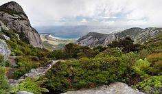 Fitzroy Island #queensland #island #travel