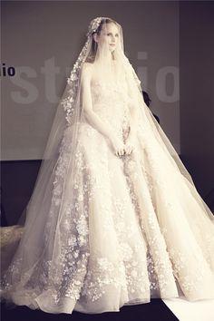 #weddingdress #bridal #ウエディングドレス