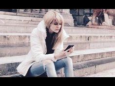 Sheila Layter - Nostalgia (Official Video) - Pop Music Video - BEAT100