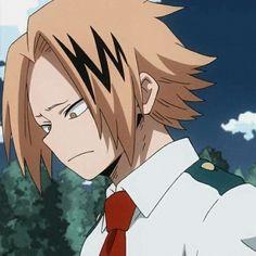 Hero Academia Characters, My Hero Academia Manga, Me Me Me Anime, Anime Guys, Human Pikachu, Anime Boyfriend, Boku No Hero Academy, Cute Disney, Armin