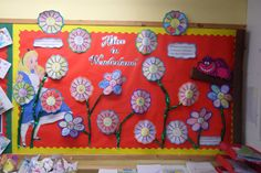 Alice in wonderland classroom roleplay - Google Search