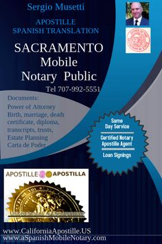 14 best california notary signing agent images on pinterest no description fandeluxe Gallery