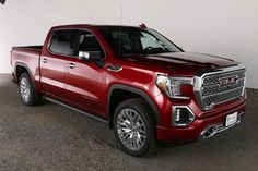 29 best gmc images in 2019 eau claire rice lake chippewa falls rh pinterest com