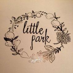 Little Park à New York, NY is serving #Lillet