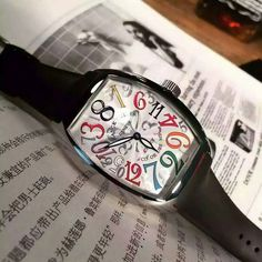 #часы #richardmille #копиичасов #watch #lange #watches #франкмуллер#iwc #ap #art #tourbillon #hublot #купитьчасы #patek #patekphilippe #breguet #panerai #rolex #копиичасовмосква #audemarspiguet #travel #porsche #greubelforsey #cartier #rm #aigner #chloe #francmuller #charles #ferrari by replicamoskva #panerai