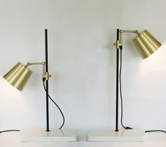 Winner of Most Beautiful Object in South Africa 2010: Lab Light by Anatomy Design.