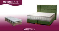 Mattress, Bed, Furniture, Home Decor, Luxury, Decoration Home, Stream Bed, Room Decor, Mattresses