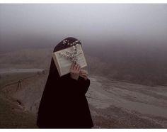 Hijab Niqab, Muslim Hijab, Beautiful Muslim Women, Beautiful Hijab, Hijabi Girl, Girl Hijab, Hijab Drawing, Prity Girl, Hijab Cartoon