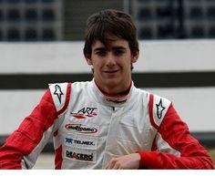 sexto en Monza