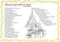 Poesie Religiose Di Natale.37 Fantastiche Immagini Su Recita Natale Winter Time Xmas E Christmas