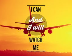 """Check out new work on my @Behance portfolio: """"I can and i will"""" http://on.be.net/1FsNBde"""
