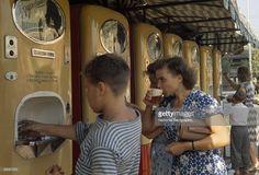 soviet-sverdlovsk-1959 Part 2
