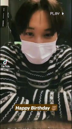 Lightstick Exo, Exo Kai, Chanyeol Cute, Baekhyun, Wallpaper Lockscreen, Wallpapers, Superm Kpop, Funny Education Quotes, K Pop Music