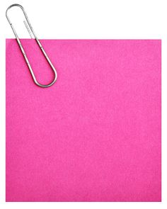 Bloggang.com : เนยสีฟ้า : 90 - กระดาษโน๊ต Lip Wallpaper, Wallpaper Backgrounds, Illustration Vector, Illustrations, Free Green Screen, Vintage Logo, Instagram Frame Template, Powerpoint Background Design, Photo Instagram
