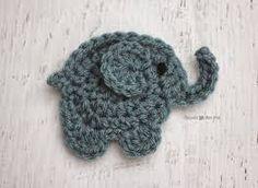 Afbeeldingsresultaat voor crochet