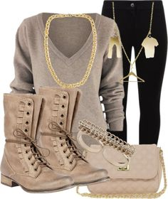 """Punch Nuckles"" by mindless-sweetheart ❤ liked on Polyvore"