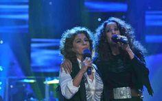 Lolita y Rosario Flores regresan a Miami tras seis años de ausencia - #premiojuventud Denver Batman