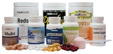 Does your gym trainer recommend dietary supplements to you? Consider the medical opinion before  your start taking them!!