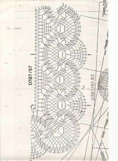 Album Archive - Mijn eigen patronen, My own patterns, Mis propios patrones, Мои собственные карти Bobbin Lace Patterns, Weaving Patterns, Crochet Patterns, Bobbin Lacemaking, Lace Ball Gowns, Wedding Dress Train, Lace Heart, Lace Jewelry, Long Sleeve Wedding
