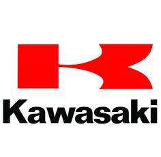 14 Best Motorcycle Company Logos and Brands - ilustraciones - Motorrad Motorcycle Logo, Motorcycle Companies, Suzuki Swift, Logo Luxury, Playboy Logo, Smile Wallpaper, Japan Logo, Classic Pickup Trucks, Organic Logo