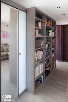 casa-segalina-fiorentini-corridoio