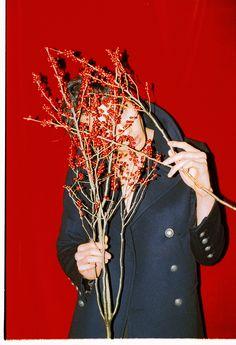 Rala Choi Photography