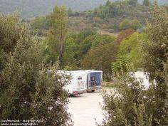 Wohnmobilstellplatz Moustiers Ste Marie, Provence, Alpes, Cote d´Azur, Frankreich Provence, In 2015, Where To Go, Caravan, Camper, Travel Destinations, Park, Europe, Vacation