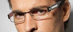 Oga Eyewear Available at Eastgate Optical, Boise, ID
